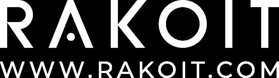 rakoit logo