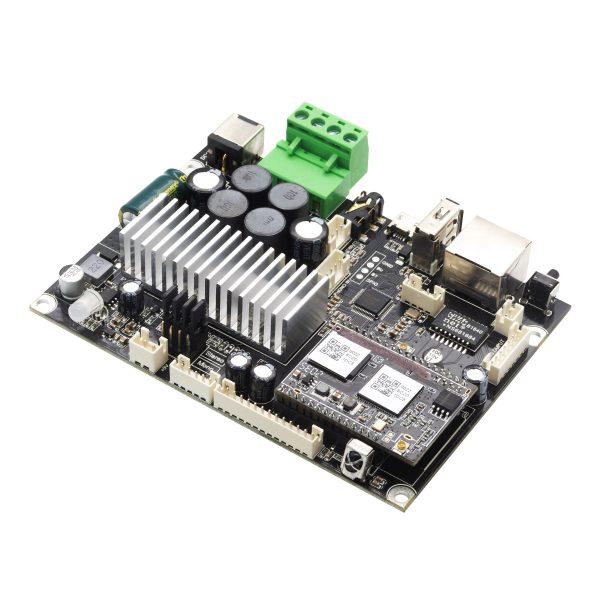 AMP 2.0