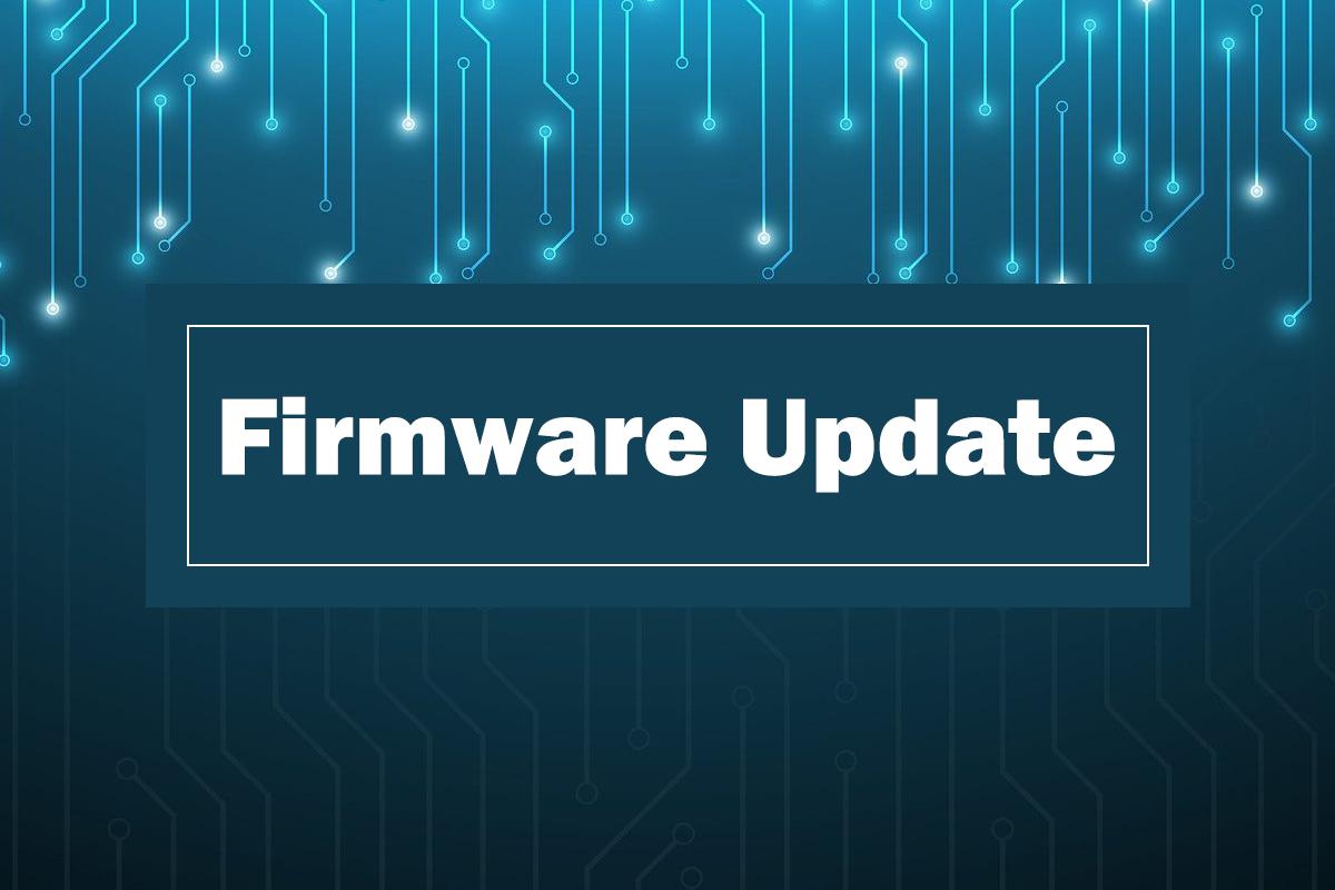 firmware update.jpg